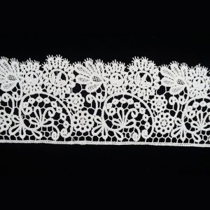 white-lace-trim-wide-bloom-floral 1