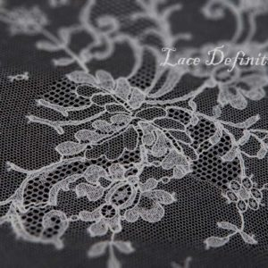Lace Definition – What Is Lace and How to Identify Lace Fabric