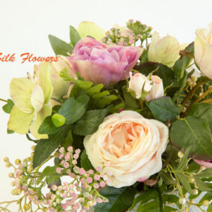 Useful Tips to Clean Silk Flowers with Silk Flower Cleaner Homemade in 2018