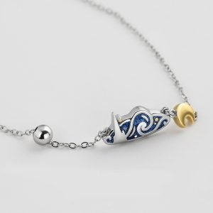 starry-night-necklace
