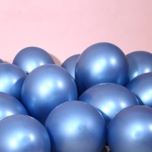blue-metallic-balloon