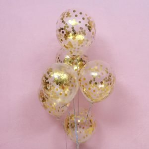 gold-confetti-latex-balloon